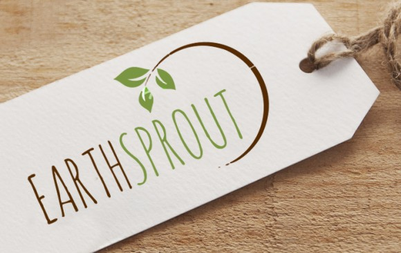 EarthSprout